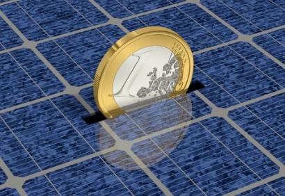 solar ganhos