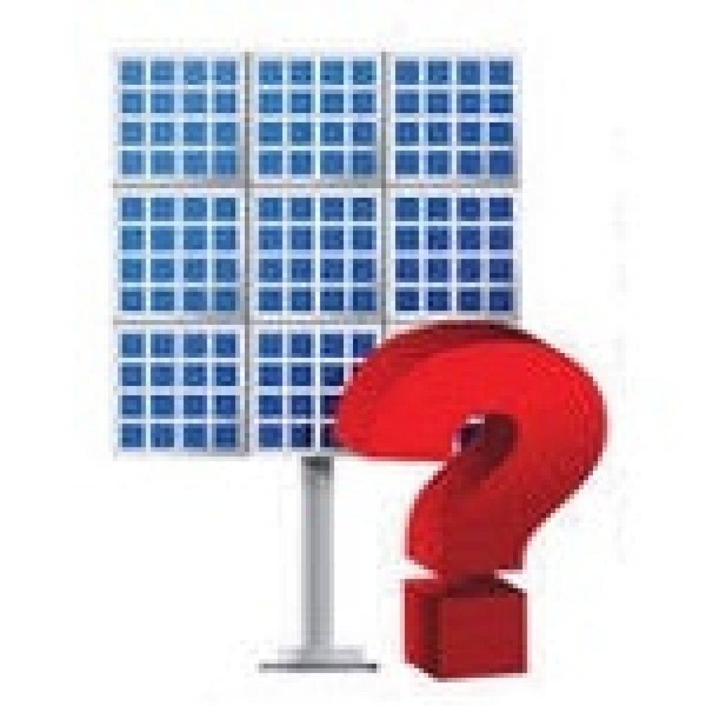 dicas escolher energia solar
