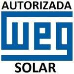 Autorizada WEG Solar