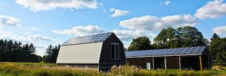 energia solar rural3