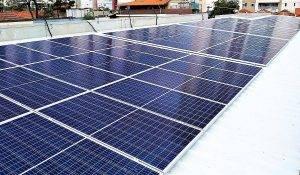 WEG-Mitratech-Energia-Solar (1)
